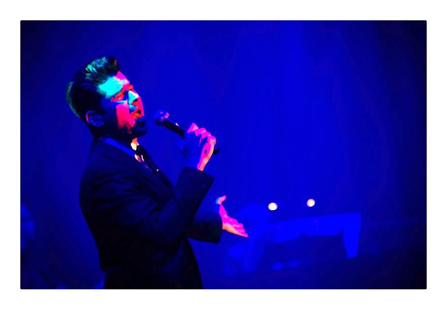 Matt Dusk na scenie-015-2014-02-06 _ 14_58_12-75