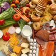 Rok 2016 w branży spożywczej